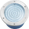 230V,8.5W,105LEDS UNDER-GROUND LED LIGHT