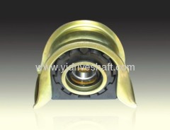 Drive shaft center support bearing ISUZU TYPE 16