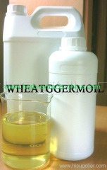 500ml 2 liters Natural Cold PressedWheatgerm Oil as Pet Food