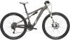 Trek Rumblefish Elite 29er 2012 Mountain Bike