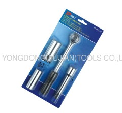 "4PCS Socket Set(1/2"")"