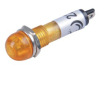 indicator lights,signal lamp,signal light,pilot lamp,display lamp