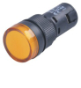indicator lights,signal lamp,signal light,pilot lamp,display lamp,ADP-16DS