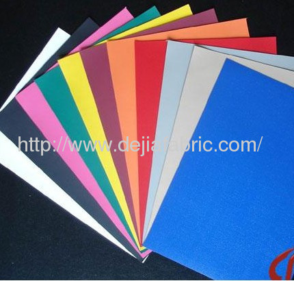 pvc laminated tarpaulin for Scaffolding Tarps industrial fabric products