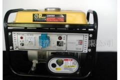 650w small generator