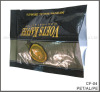 3 side sealed coffee bag