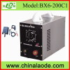BX6-200C MMA Welding Machine