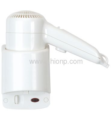 professional hair dryer & skin care dryer