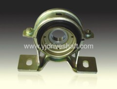Drive shaft center support bearing CORSTER TYPE30