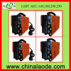 MMA Inverter DC Arc Metal Welding Machine