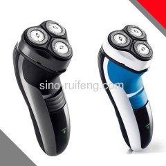 new design shaver new promotional pwoduct