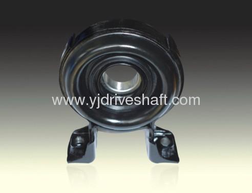 Drive shaft center support bearing TFR ISUZU TYPE 11