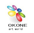 Shenzhen Okone Art Co.,Ltd.