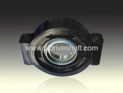 Drive Shaft Center Carrier Support Bearing / Center Support