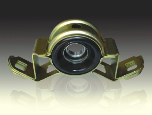 Drive Shaft Center Carrier Bearing / Center Support