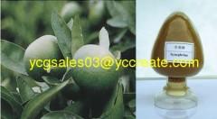 Citrus Aurantium P.E.; Synephrine; Herbal extract