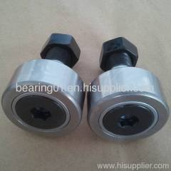Cam followers bearing PWKR35.2RS PWKRE35.2RS PWKR40.2RS PWKRE40.2RS PWKR47.2RS PWKRE47.2RS PWKR52.2RS PWKRE52.2RS