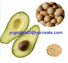 Avocado Soybean Unsaponifiables (ASU)