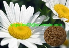 Feverfew extract, Parthenlide