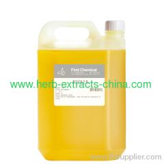 Triticum Aestivum Wheatgerm Cold Pressed Oil