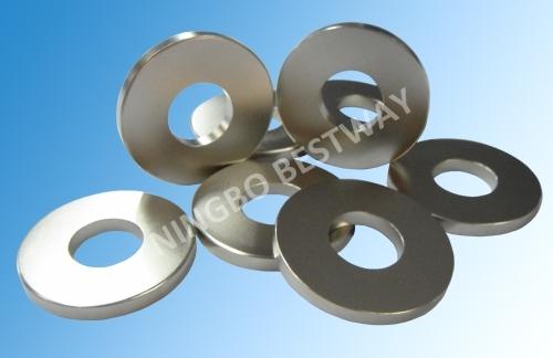 Super Magnets Neodymium