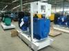 10KVA Perkins Diesel Generator Set