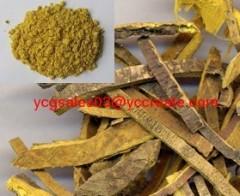 Cortex Phellodendri Extract