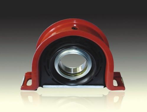 Drive shaft center bearing / Support Rack 284.009