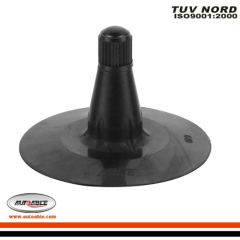 TR15 RUBBER TUBE VALVES HIGH QUALITY