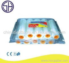 good quality Paint Roller withour handle