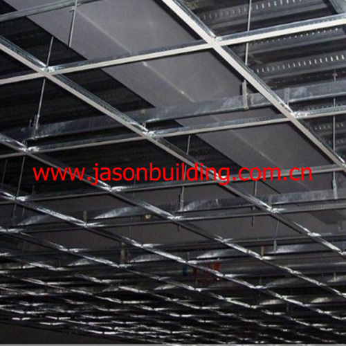 Ceiling T Bar Ct 01 Manufacturer From China Shijiazhuang