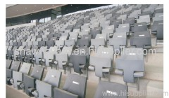 fashionable arena seating sports seat hall seating gym seati