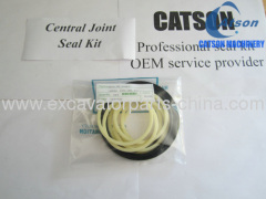 hitachi ex60-3 central joint seal kit