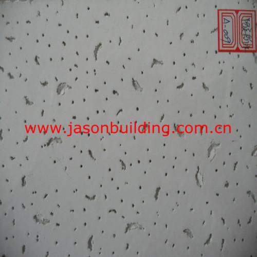 Mineral Fiber Board Mineral Fiber Board For