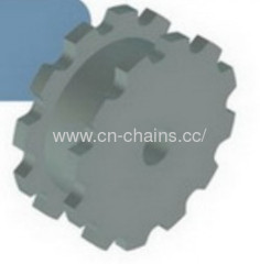 chain wheel for 7000 Series