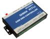 GSM Controller RTU5011
