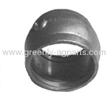 AP15410 Bearing housing without bearing