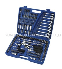 138PCS SOCKET SET