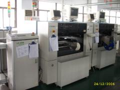 zhengzhou R-Founder Technology Co.,Ltd