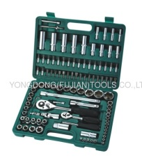 108pcs socket set(1/4