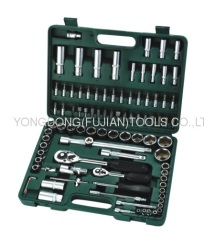 94pcs socket set(1/4