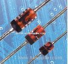 SOD-123 Plastic-Encapsulate Diodes