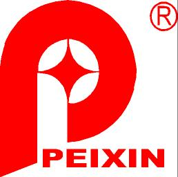 Fujian Peixin Machinery Making Industrial CO.LTD.