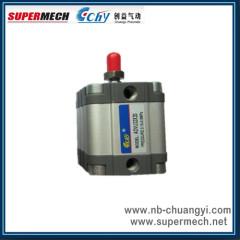 Air Cylinders Manufacturers ADVU