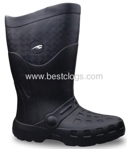 EVA boots clogs
