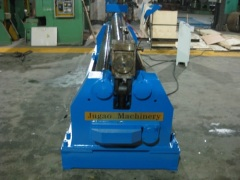 plate rolling machines