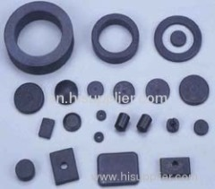 Ferrite Magnet/permanent magnets