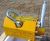 JG Series Permanent magnetic lifter