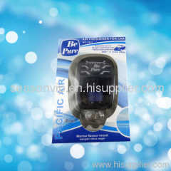 AC car air freshener direct factory OEM order