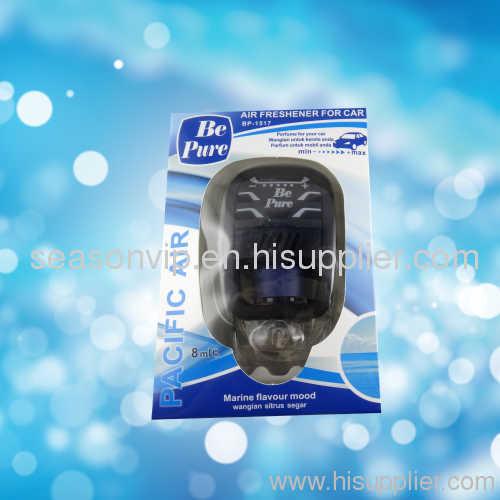 AC car air freshener direct factory OEM order
